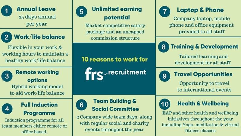 FRS Recruitment Benefits (1)