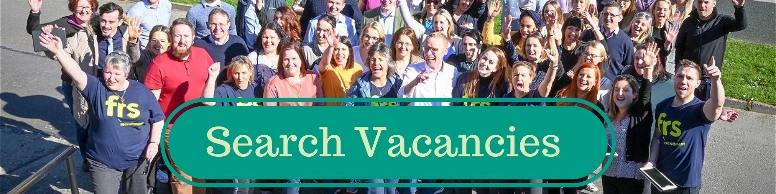 Featured employer header (8)